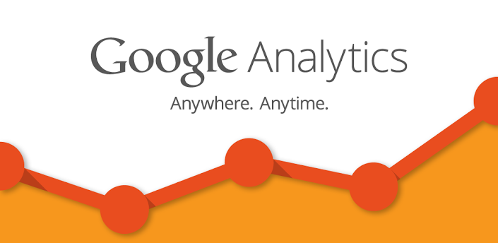 Basic metrics to look at in Google Analytics for conversion optimization