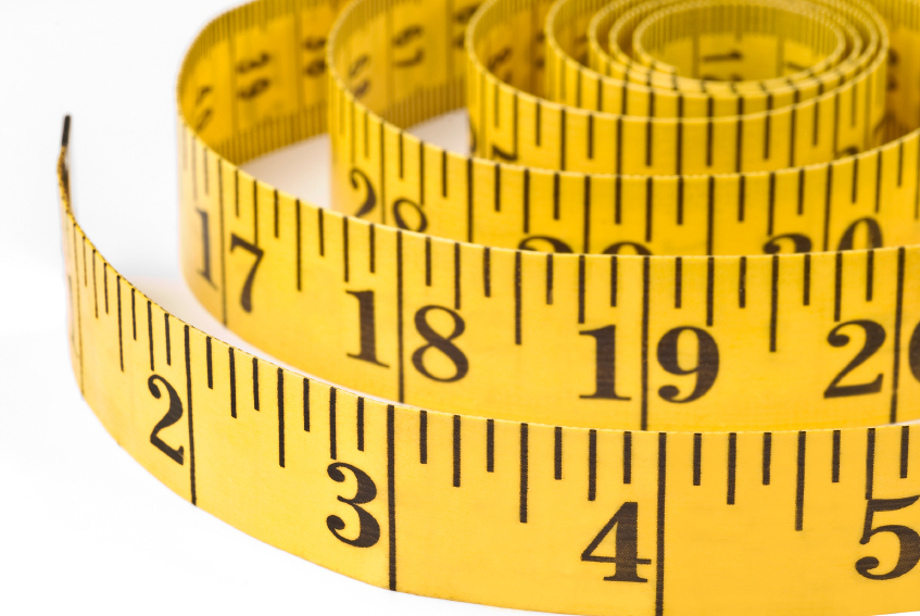 3 Crucial Google Analytics Metrics for Summer 2016
