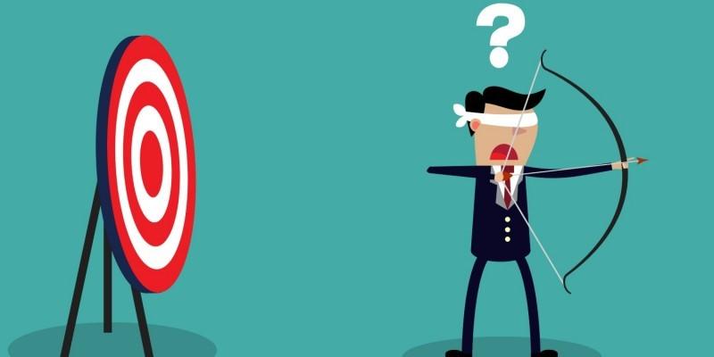 5 Google Adwords Mistakes Beginners Should Avoid