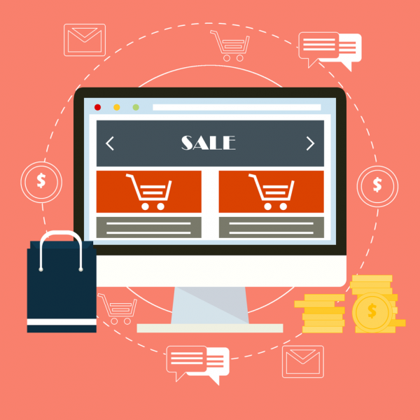 Average Conversion Rates for Ecommerce and 5 Tips to Improve your CR