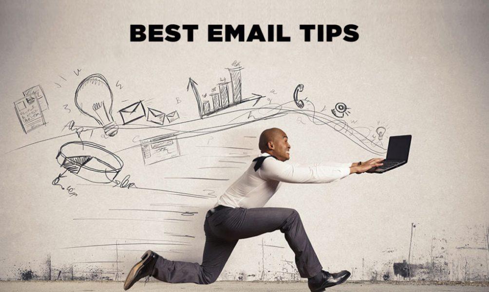 Best tips about Emailing in Conversion Optimization