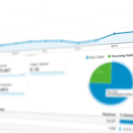 5 Real Time Analytics Use Cases with Google Analytics