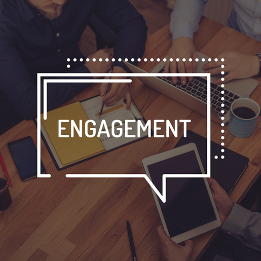 Why Is Customer Engagement Actually Really Important?