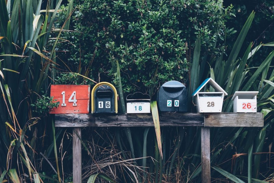 How to Add a Human Touch to Your Email Marketing