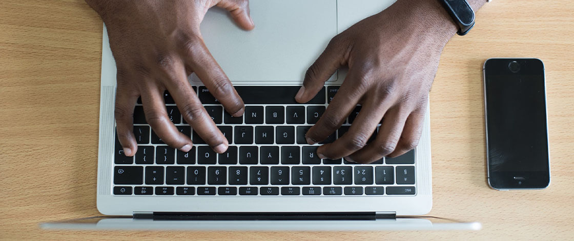 5 Writing Techniques to Improve Ecommerce Personalization