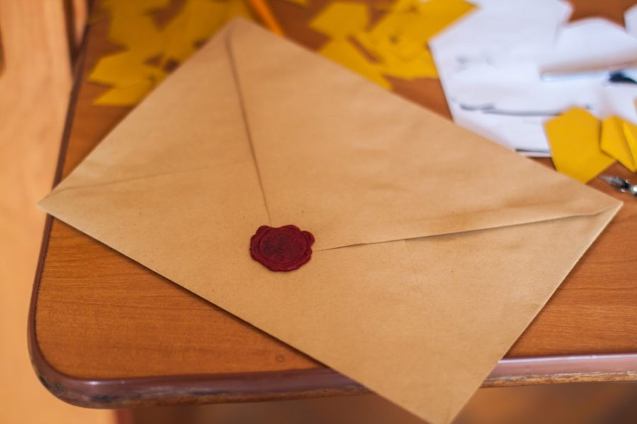 5 Answers To 5 Questions About Personalized Emails