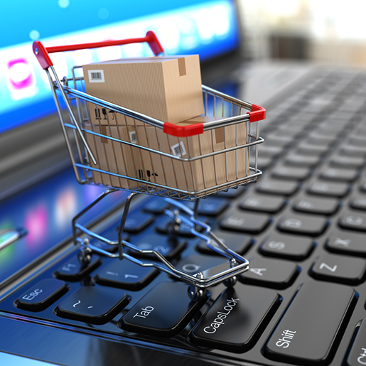 4 Tips for Optimising Your E-Commerce Shopping Cart for Sales