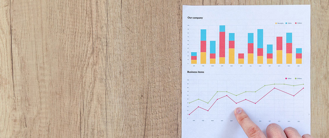 5 Essential Steps for a Detailed Competitor Analysis in Ecommerce