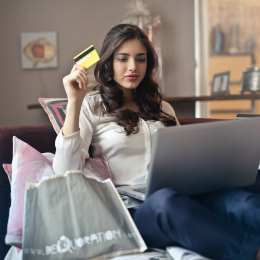 Black Friday Tips for Ecommerce Brands