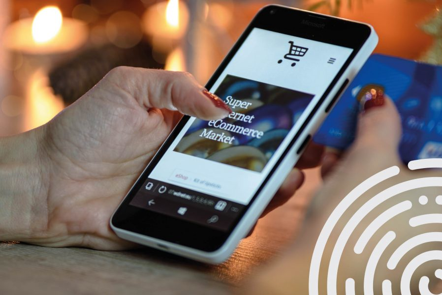 4 Tips to Boost E-commerce Conversion Rates this Holiday Season