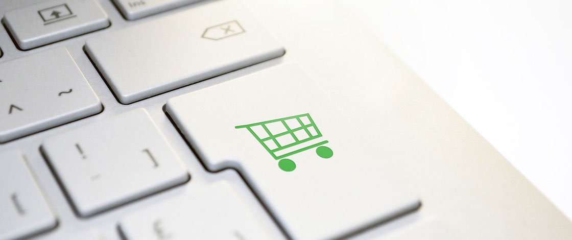 A 360 Degree View on eCommerce