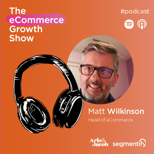 What should eCommerce retailers be doing right now as lockdowns begin to be relaxed?
