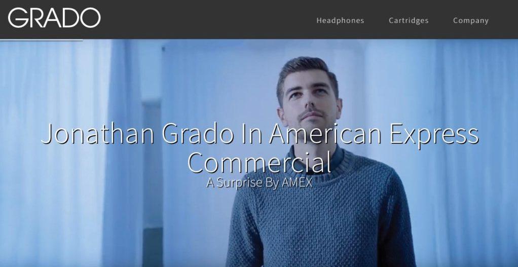 Website-Screenshot-GradoLabs