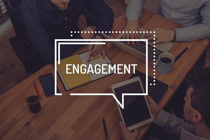 Why is customer engagement really important