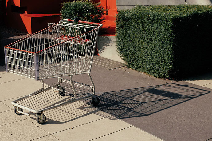 Future-Proofing Shopping Cart Abandonment