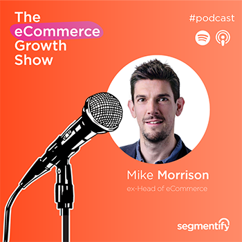 eCommerce Growth Show