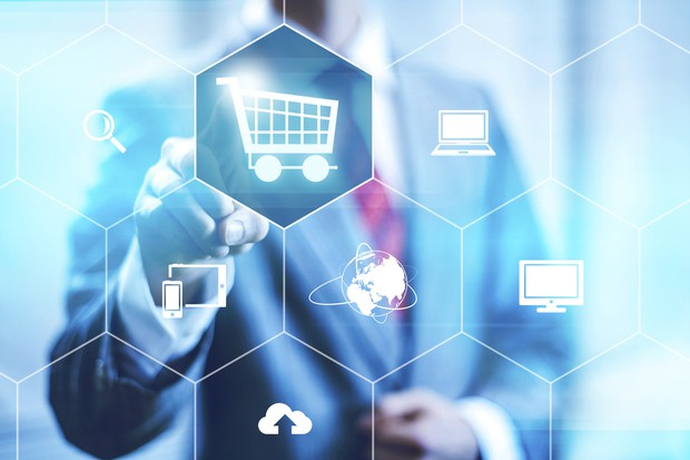 e-commerce business tips you should consider