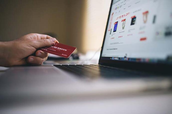 ecommerce customer segmentation