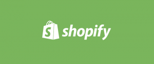Shopify in Shopping Cart Software Comparison