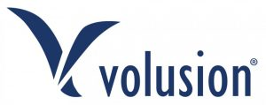 Volusion in Shopping Cart Software Comparison