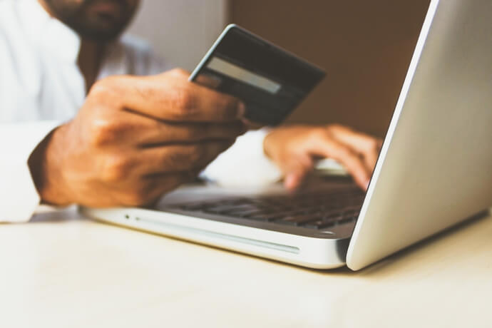 7 Payment Methods for Your ECommerce Store