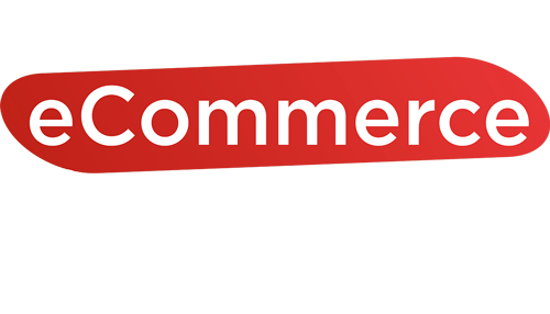 eCommerce Growth Show Brasil