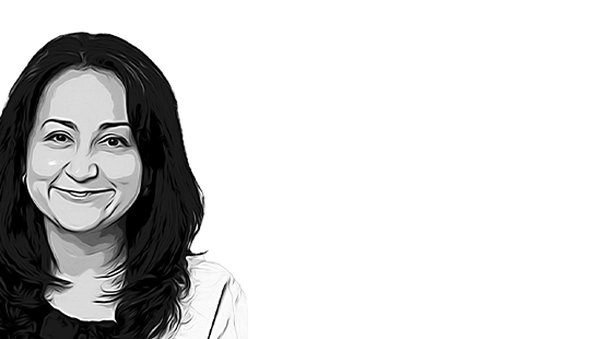 eCommerce Growth Show USA Series 1 Episode 3