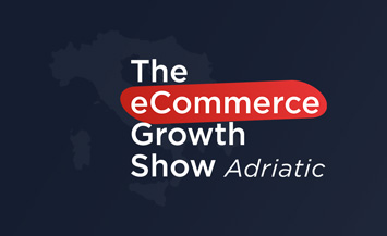 eCommerce Growth Show Adriatic