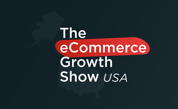 eCommerce Growth Show USA