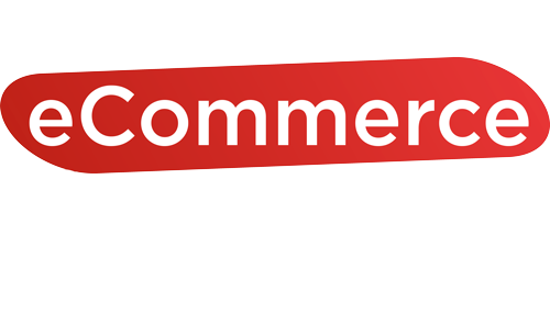 eCommerce Growth Show Turkey