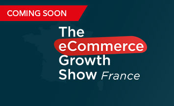 eCommerce Growth Show France