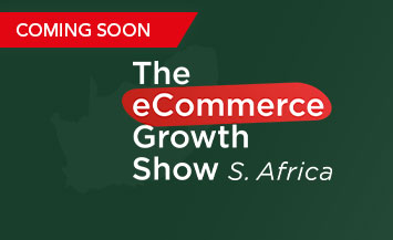 eCommerce Growth Show South Africa