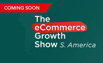 eCommerce Growth Show South America