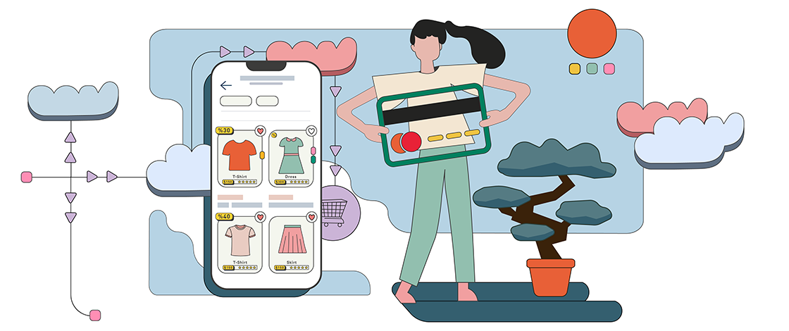 Best Payment Methods for Your eCommerce Store