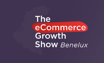 eCommerce Growth Show Benelux