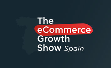 eCommerce Growth Show Spain
