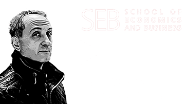 eCommerce Growth Show Adriatic Series 1 Episode 1