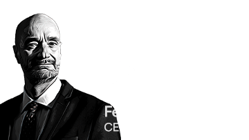 eCommerce Growth Show Adriatic Series 1 Episode 3