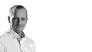 eCommerce Growth Show Adriatic Series 1 Episode 6