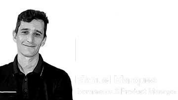 eCommerce Growth Show Spain Series 1 Episode 1