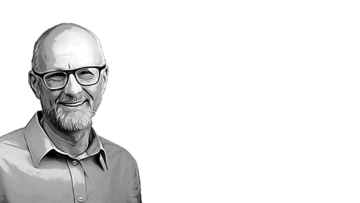 Maintaining Your CX In The Ever Changing World of Digital Transformation! - Deri Jones