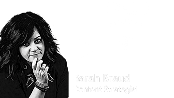 The Importance of a Brand Story – Sarah Braud