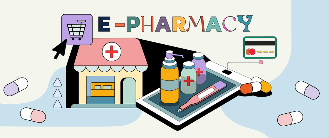 Personalisation Tools That Can Help Online Pharmacies