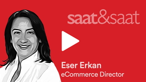 The eCommerce Growth Show Turkey